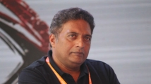 https://telugu.filmibeat.com/img/2021/07/prakash-raj-1606536239-1625664992.jpg
