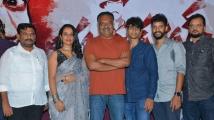 https://telugu.filmibeat.com/img/2021/07/prakash-raj-4-1627546307-1627548068.jpg