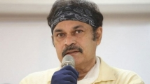 https://telugu.filmibeat.com/img/2021/07/prakash-raj-maa-14-1626419665.jpg