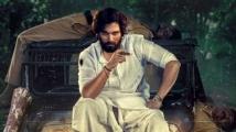 https://telugu.filmibeat.com/img/2021/07/pushpa2-1626251137-1626966455.jpg