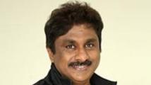 https://telugu.filmibeat.com/img/2021/07/raghu-kunche-ragala-24gantallo-pmthumb-1625818968.jpg