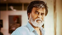 https://telugu.filmibeat.com/img/2021/07/rajanikanth-1626519553.jpg