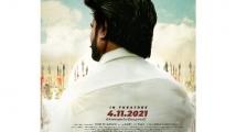 https://telugu.filmibeat.com/img/2021/07/rajinikanth-1625148117.jpg
