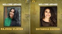 https://telugu.filmibeat.com/img/2021/07/rajisha-divyansha-1-1626676642.jpg