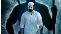 https://telugu.filmibeat.com/img/2021/07/ramaraju-for-bheem-rrr-ntr-544-1626947874.jpg