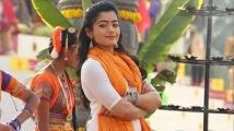 https://telugu.filmibeat.com/img/2021/07/rashmika-mandanna-2223-1626755262.jpg