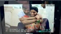 https://telugu.filmibeat.com/img/2021/07/ravit-teja-shoot-1-1625736575.jpg
