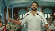 https://telugu.filmibeat.com/img/2021/07/republic-teaser-1627555451.jpg