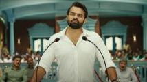 https://telugu.filmibeat.com/img/2021/07/sai-1625993551.jpg
