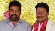 https://telugu.filmibeat.com/img/2021/07/sai-kumar-sr-kalyanamandapam-23-1627470179.jpg