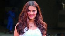 https://telugu.filmibeat.com/img/2021/07/saiee-manjrekar-1627637614.jpg