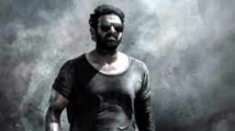 https://telugu.filmibeat.com/img/2021/07/salaar-1627207753.jpg