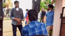 https://telugu.filmibeat.com/img/2021/07/sarkaru-vaari-paata-4411-1627638948.jpg