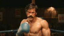 https://telugu.filmibeat.com/img/2021/07/sarpattaparambarai-1626349726.jpg