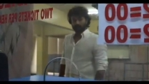 https://telugu.filmibeat.com/img/2021/07/satua-1627567022.jpg
