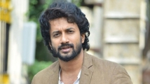 https://telugu.filmibeat.com/img/2021/07/satya-dev-693-1625378312.jpg