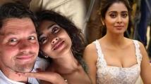 https://telugu.filmibeat.com/img/2021/07/shriya-saran4-1625461385.jpg