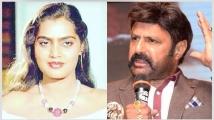 https://telugu.filmibeat.com/img/2021/07/silk-smitha-balakrishna-555-1626851065.jpg