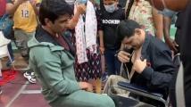 https://telugu.filmibeat.com/img/2021/07/sonu-245-1625837407.jpg