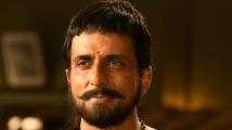 https://telugu.filmibeat.com/img/2021/07/sonusood-1627655496.jpg