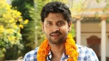 https://telugu.filmibeat.com/img/2021/07/sumanth-pavithra-221-1627451471.jpg