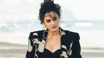 https://telugu.filmibeat.com/img/2021/07/taapsee-4-1625552994.jpg