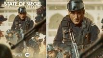 https://telugu.filmibeat.com/img/2021/07/temple-attack-revieww-2-1625896209.jpg