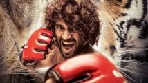 https://telugu.filmibeat.com/img/2021/07/vijay-1626938833.jpg
