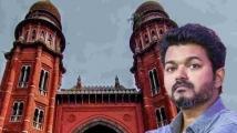 https://telugu.filmibeat.com/img/2021/07/vijay-rolls-royce-2-1627370786.jpg