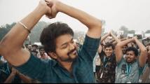 https://telugu.filmibeat.com/img/2021/07/vijay-rolls-royce-5-1627373165.jpg