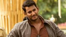 https://telugu.filmibeat.com/img/2021/07/vishal-action-683-1627094977.jpg