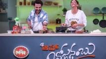 https://telugu.filmibeat.com/img/2021/07/vishwak-sen--1626697164.jpg