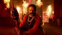 https://telugu.filmibeat.com/img/2021/08/akhandateaser4-1620294655-1624023864-1629627469.jpg