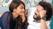 https://telugu.filmibeat.com/img/2021/08/akhil3-1630125540.jpg