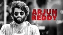 https://telugu.filmibeat.com/img/2021/08/arjun-reddy-667-1629884572.jpg