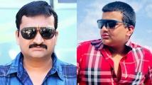 https://telugu.filmibeat.com/img/2021/08/bandla-ganesh-son-cover-1627907994.jpg