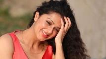 https://telugu.filmibeat.com/img/2021/08/bhumika-still-12-1629511579.jpg