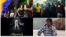 https://telugu.filmibeat.com/img/2021/08/hollywood-movies-2222-1628078991.jpg