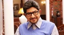 https://telugu.filmibeat.com/img/2021/08/krishna1-1628781460.jpg