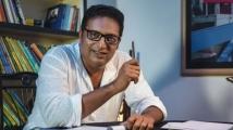 https://telugu.filmibeat.com/img/2021/08/prakash-raj-431-1628590167.jpg