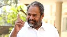 https://telugu.filmibeat.com/img/2021/08/r-narayanamurthy2-1627824454.jpg
