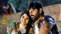 https://telugu.filmibeat.com/img/2021/08/rajaraja-2nd2-1629554156.jpg