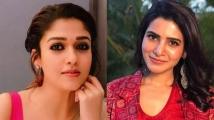 https://telugu.filmibeat.com/img/2021/08/samantha-nayantara-44-1629799645.jpg