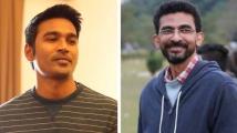 https://telugu.filmibeat.com/img/2021/08/sekhar-kammula-dhanush-222-1628418662.jpg