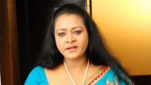 https://telugu.filmibeat.com/img/2021/08/shakeela-612-1627797276.jpg