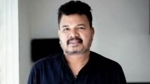 https://telugu.filmibeat.com/img/2021/08/shankar-director-44-1629896054.jpg