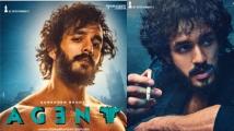 https://telugu.filmibeat.com/img/2021/09/agent-akhil-cover-1630575599.jpg