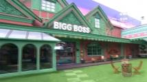 https://telugu.filmibeat.com/img/2021/09/bigg-boss-house-12-1631412061.jpg