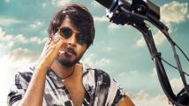 https://telugu.filmibeat.com/img/2021/09/gully-rowdy-teaser-1622633948-1630748988.jpg