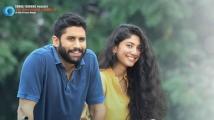 https://telugu.filmibeat.com/img/2021/09/love-story-movie-review-224-1632469751-1632491218.jpg